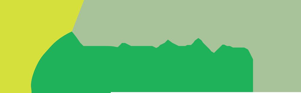 Dewar Green Limited Logo