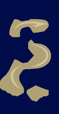 H & B Medical logo