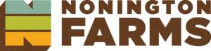 Nonington Farms
